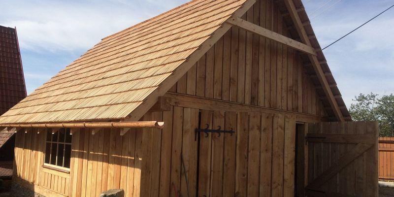 drevena-stodola-tradicnou-tesarskou-technikou-164A8BE357-3818-0EE0-1C46-94DB06D6C530.jpg