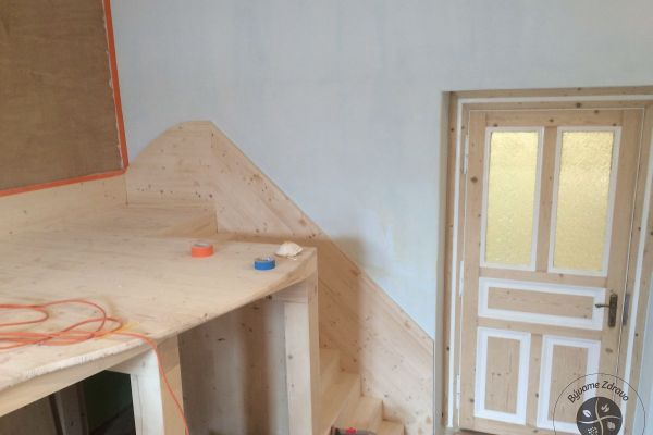 rekonstrukcia-skolky-byvame-zdravo-60208FB9AD-922F-4EF1-AE5C-4D32956D4FC8.jpg