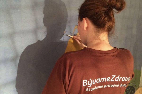 rekonstrukcia-skolky-byvame-zdravo-70E24C9939-0FB7-55D7-415B-C51045942297.jpg
