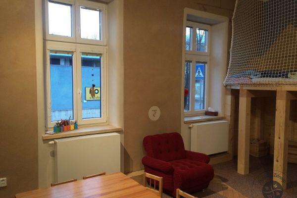 rekonstrukcia-skolky-byvame-zdravo-8356C5E829-5992-1037-E0D1-93AF5F896558.jpg
