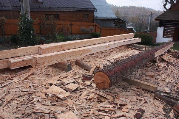 drevena-stodola-tradicnou-tesarskou-technikou-01A799C044-35B8-75B2-5F92-AB23C8BC9040.jpg