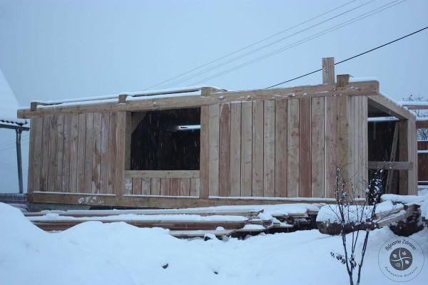 drevena-stodola-tradicnou-tesarskou-technikou-05BF503438-0C64-9C3C-FF79-F0CAC51216EF.jpg