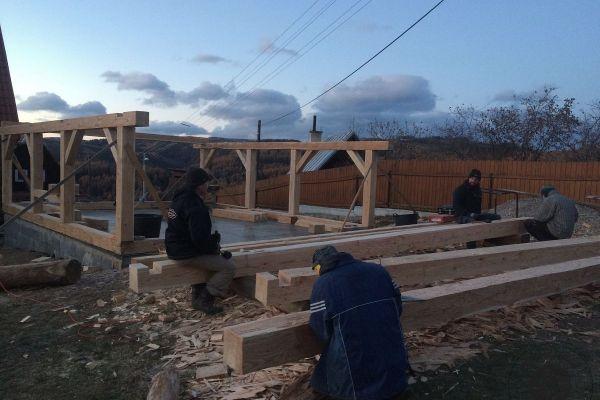 drevena-stodola-tradicnou-tesarskou-technikou-10046C6316-F6A5-4782-77CA-989092A6C167.jpg
