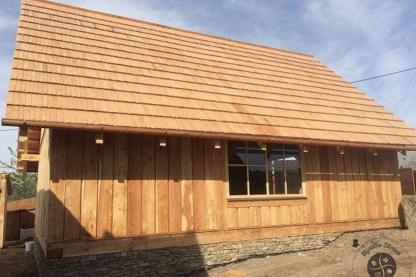 drevena-stodola-tradicnou-tesarskou-technikou-14A51E2CA6-B40D-2A40-68BE-438B825B9A02.jpg