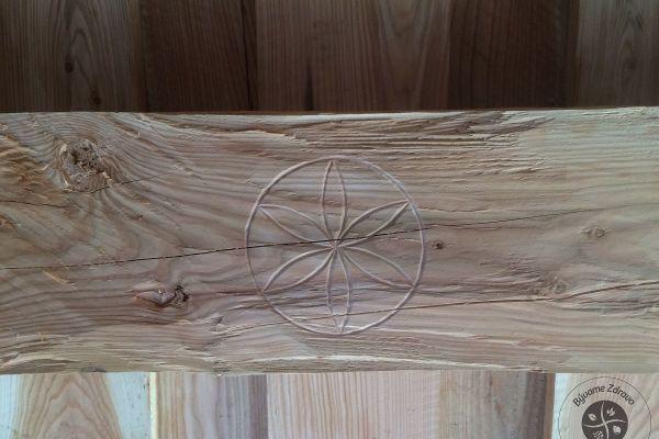 drevena-stodola-tradicnou-tesarskou-technikou-20801D4B3A-A62B-E5E1-9C58-0228D21F83CE.jpg