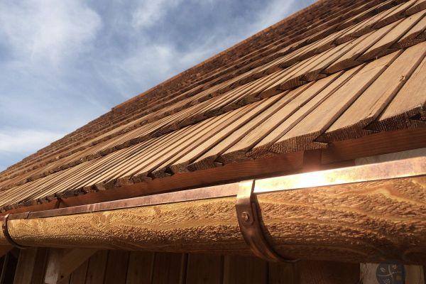 drevena-stodola-tradicnou-tesarskou-technikou-21CF8466B4-14DF-6507-7C9B-66F2F4D933C9.jpg