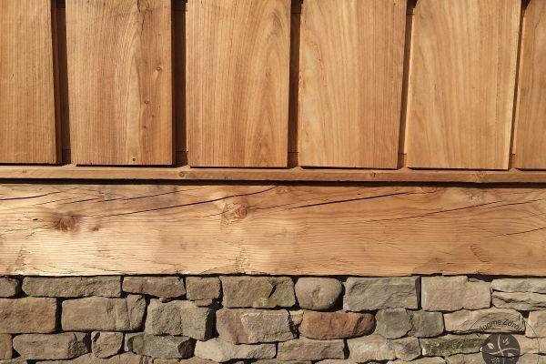 drevena-stodola-tradicnou-tesarskou-technikou-2213D83437-8113-9DE2-A2AA-E4E0F02301E0.jpg