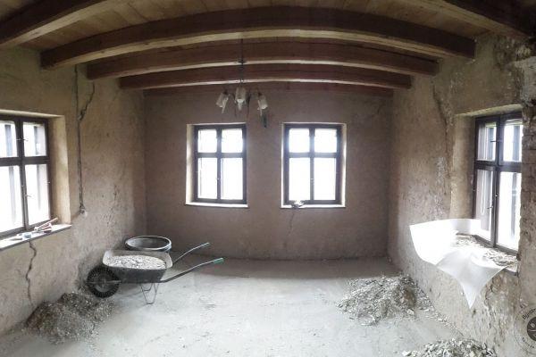 zdrava-rekonstrukcia-domu-rudnik-0330DB5A15-3CBA-1478-7A02-1A8454FF2761.jpg
