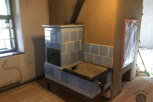 zdrava-rekonstrukcia-domu-rudnik-483B9ED5E3-F12F-95FD-8AB2-D39F92B8B345.jpg