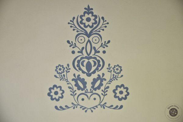 hlinene-omietky-dekoracne-sgrafito-hrabusice-0481A1D6A3-5592-D6F9-05FF-B9AE2921C459.jpg