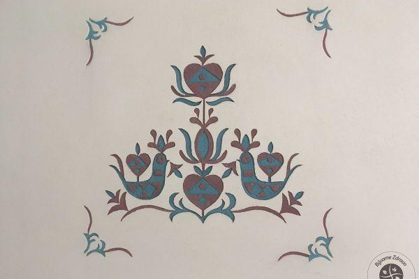hlinene-omietky-dekoracne-sgrafito-hrabusice-1777BB7F57-C5FE-165C-D077-3BE8B59590DE.jpg